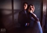 Wedding_photography-20